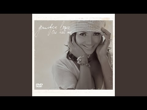 Baby I Love U ! (R. Kelly Remix)