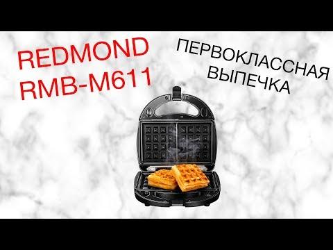 Творожные пончики, рецепты с фото