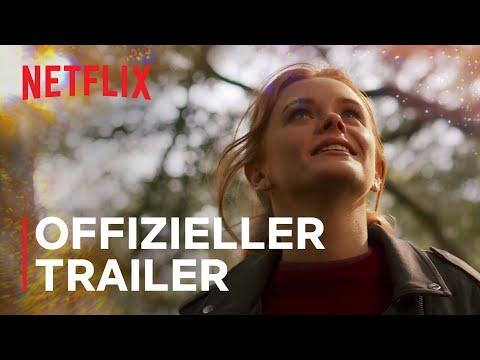 Fate: The Winx Saga | Offizieller Trailer | Netflix