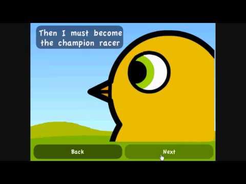 FFG - Duck life 2 - YouTube  Duck Life