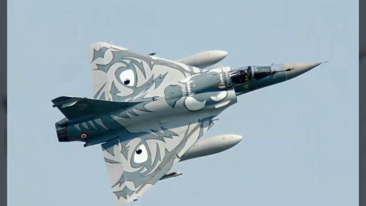 Aereo Da Caccia Giapponese : Top aerei da guerra piÙ veloci del mondo youtube