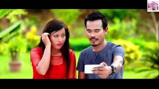 kurvangthu full movie hd 720p[ karbi music entertainment]