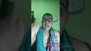 আসাদুজ্জামান  ভাইয়ের একটি প্রতিবাদ  - অর্থমন্ত্রীর পদত্যাগ