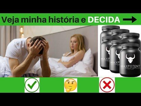 ¿Sirve el Viagra para durar más? from YouTube · Duration:  4 minutes 56 seconds