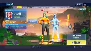 Raykiller916 playing fortnite giftting gifts #pewdiepie