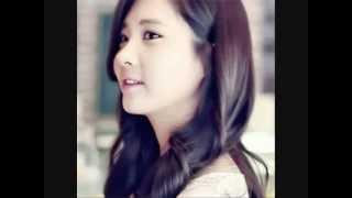 [FMV] SNSD Seohyun - Beautiful Stranger