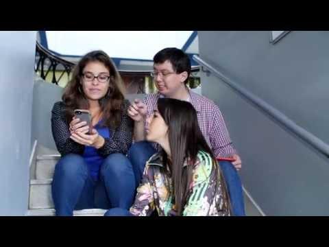 Apps Y Juegos Para Smartphones - 30 Mayo 2015