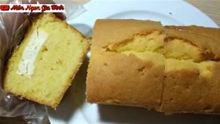 ✅cách làm bánh mì trứng hàn quốc siêu ngon mà ai cũng phải thích | món ngon gia Đình