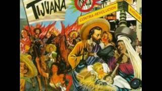 Tijuana NO! - GOLPES BAJOS