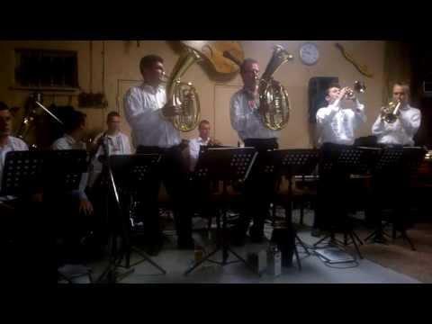 uZemanov  - Borský Mikuláš