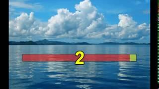 Tình xưa nghĩa cũ 3 [Karaoke] song ngữ