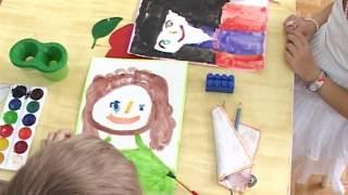 видео Детские сады и ясли в Краснодаре