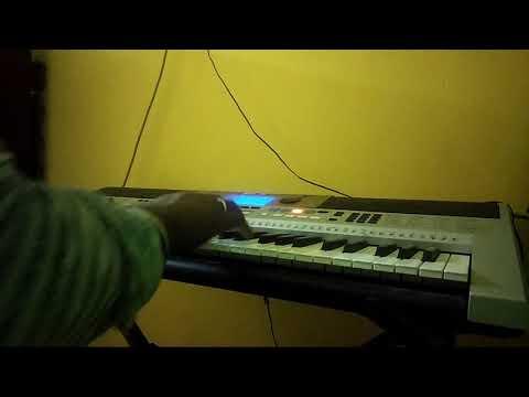 Makka Kalanguthappa - Dharmadurai - Yuvan Shankar Raja - Vijay Sethupathi - Keyboard Instrumental