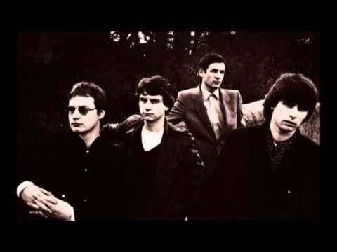 XTC / Towers Of London (Live,Bruxelles,1982)