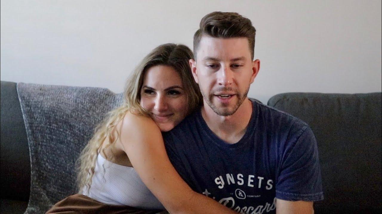Sabrina's battle against Brain Cancer