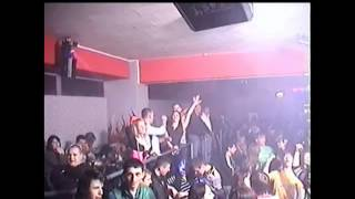 Junior Maffia - party time(Flame DC 2012).mkv