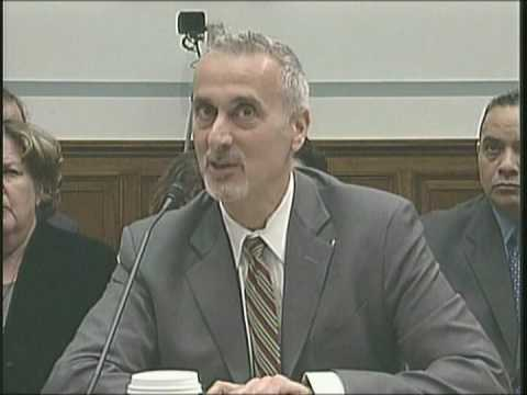 OGR Information Policy Subcommittee Hearing Part 1: Census Strategy for Hard-to-Count Populations