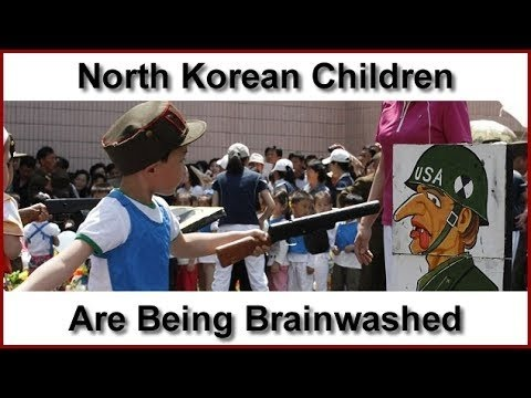 North Korea Documentary : Life Inside North Korea | Money & Power in North Korea