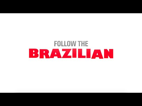 Follow The Brazilian 1 Season Trailer