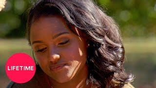 Second Chances: Andre's Past Relationship Trouble (Episode 5) | Married at First Sight | Lifetime