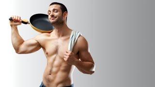 9 Foods Men Should Eat EveryDay