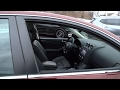 2011 Nissan Altima Countryside, Chicago, Orland Park, Tinley Park, Oak Lawn, IL D9698A