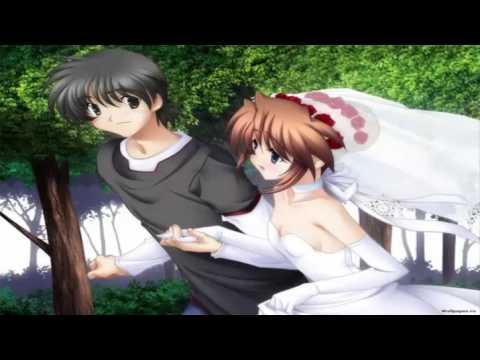 Nightcore - Leslie And Anime - Sobri