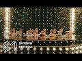 Girls Generation 소녀시대 Holiday Music Video