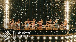 Girls' Generation 'Holiday' MV