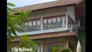 Villa Mulberry Hill.flv