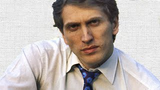 Part 6 : Bobby Fischer at the Palma de Mallorca Interzonal (1970) - road to World Champion