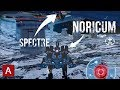 Noricum Uppercut Strikes Again! - | War Robots Funny Games during Funny Builds Friday