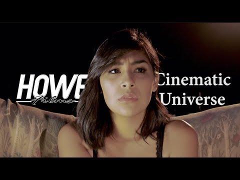 Howe Films Cinematic Universe