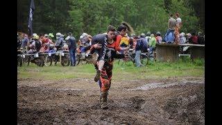 Мотокросс. RUmaniacs motocross 11.06.17