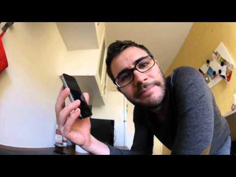 CORTEX CLASH CYPRIEN AU TÉLÉPHONE ! (OFFICIEL)