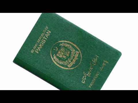 Indian passport renewal in abu dhabi timing