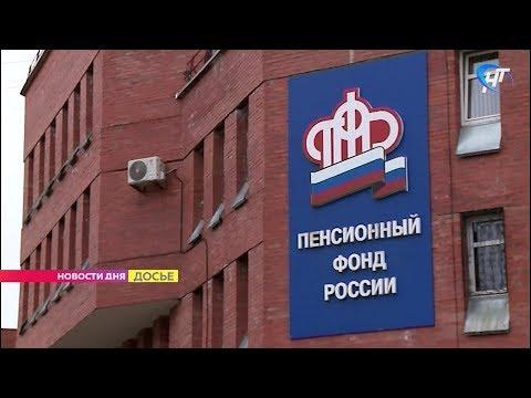 В Новгородской области начали принимать заявления на выдачу материнского капитала по новым правилам