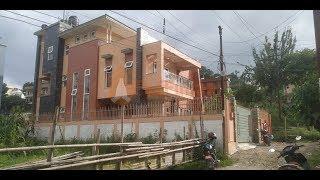 49 MB] Download Lagu house for sale at Jarankhu kathmandu