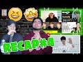 GOT7 | Youngjae 'Lonely' LIVE, Jackson, JAYB, Jinyoung, & Mark INTERVIEWS | NSD REACTION
