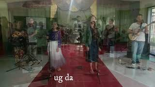 Awit Sa Pagdayeg By Gfirst Band