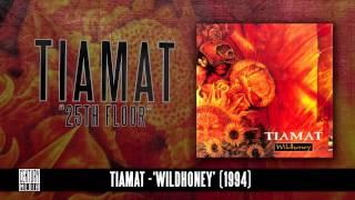 TIAMAT - 25th Floor (Album Track)