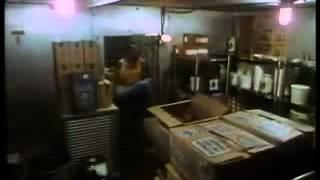Dawn Of The Dead - (1978) -