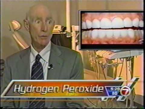 Fox News EvoraPlus oral care