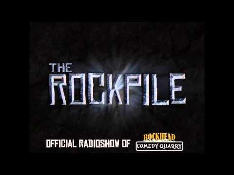 The Rockpile 003