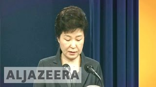 What's behind South Korea's probe extension refusal? - Inside Story