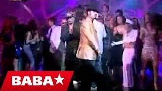 GhettoGeasy ft Don Pizhi  E di une Zemer