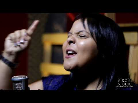 Rafaela Marques– Eu Sou