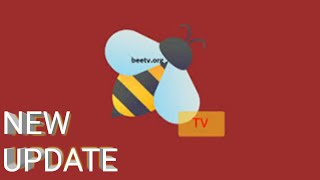 Bee TV HD MOVIE & TV SHOW