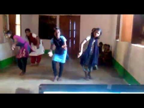 TO CHAKA AKHIRE BHAJANA SONG DANCE