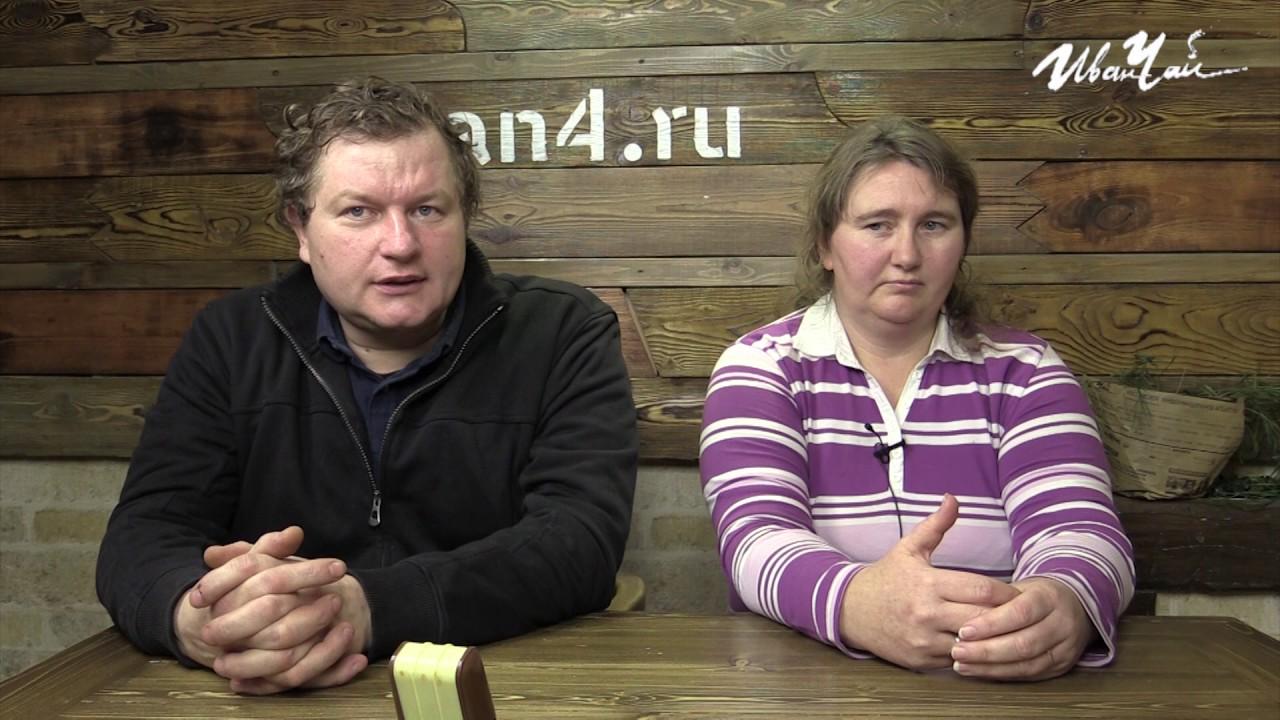 Видео русские мамы воспитывают своих сыновей сидя жопои на лице фото 306-892